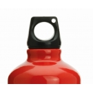 CAP FOR FUEL BOTTLES