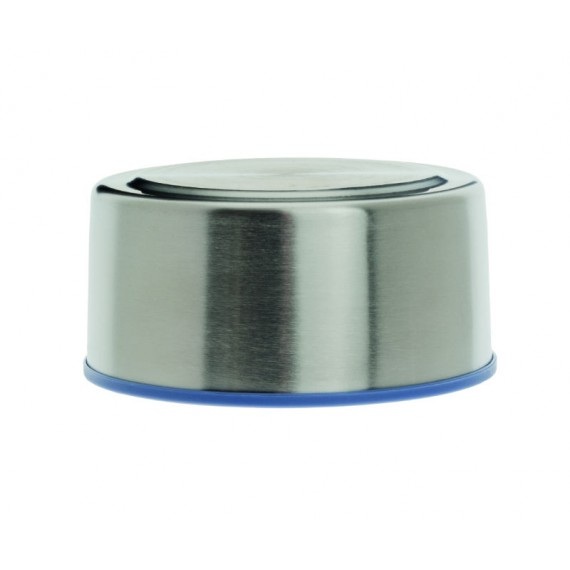 Cup for thermo food container item nr. KP5