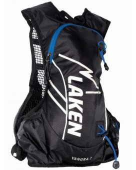 BACKPACK DESIGNED FOR SPORTY 7L