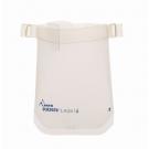 Vaso plegable TPU 170 ml.