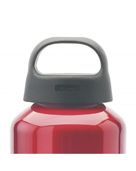 CLASSIC CAP FOR ALUMINIUM BOTTLES (WIDE MOUTH)