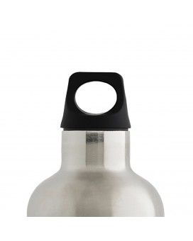 FUTURA CAP FOR INSULATED BOTTLES (NARROW MOUTH)