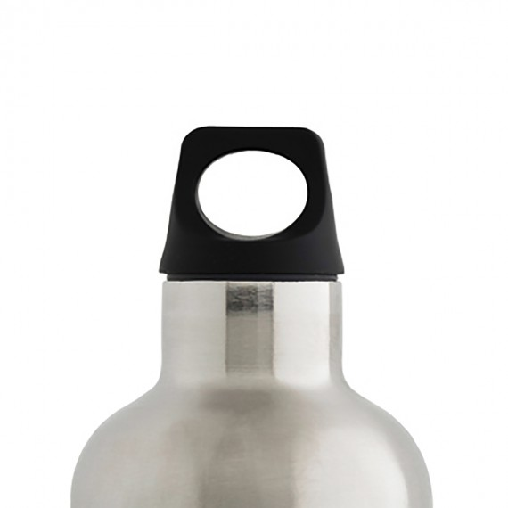 Narrow Cap for S/S bottles