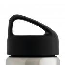 Tapón Classic botella térmica (boca ancha)