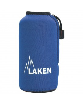 Neoprene Cover 0,6 l
