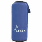 Neoprene Cover 0,75 l