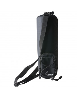 Iso cover with shoulder strap 1,5 l.
