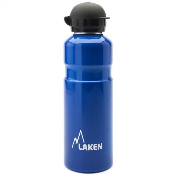 Aluminium drinking bottle HIT 0,75 L
