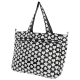 Superlight xl back organizer bag by katuki saguyaki