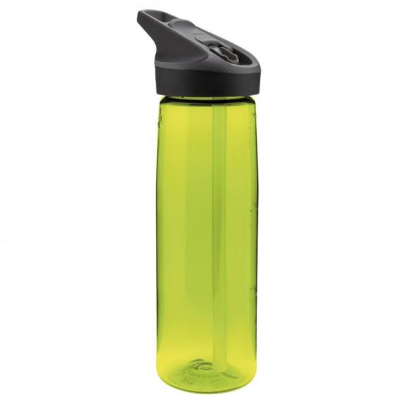 Tritan bottle 0,75 L. Jannu