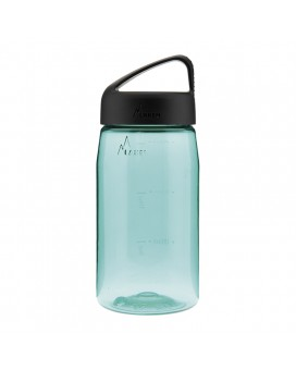 TRITAN BOTTLE 0.45L BLUE CLASSIC (WIDE MOUTH)