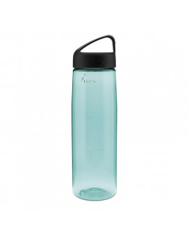 TRITAN BOTTLE 0.75L BLUE CLASSIC (WIDE MOUTH)
