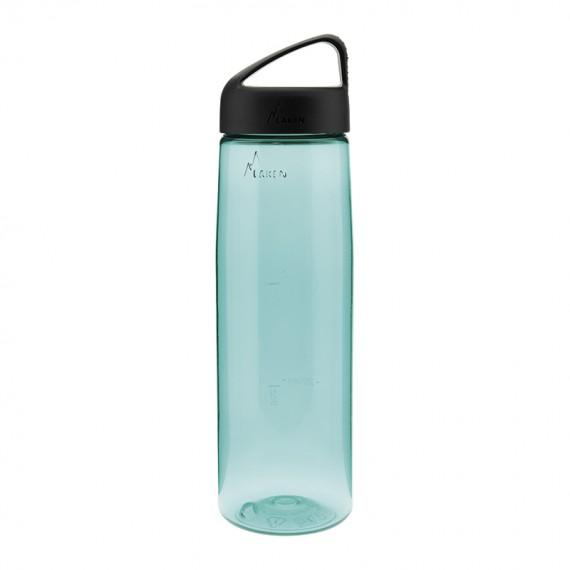 Tritan bottle 0,75 L. Classic cap