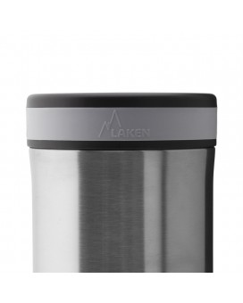 FULL CAP FOR THERMO FOOD FLASKS (P10/P15)
