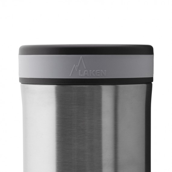 FULL CAP FOR FOOD THERMOS (P10/P15)