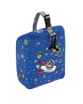 ASTRO BABY INSULATED BAG