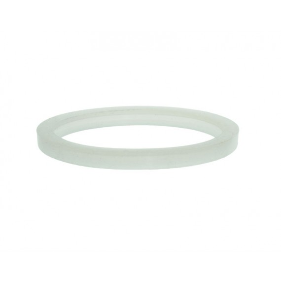 Silicone gasket for thermo bottle cap TTC