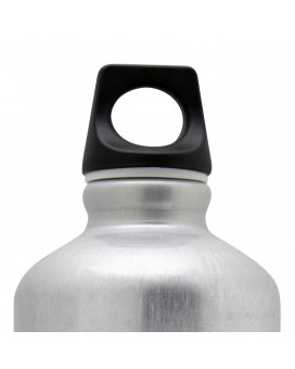 FUTURA CAP FOR ALUMINIUM BOTTLES (NARROW MOUTH)