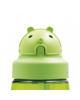 OBY CAP FOR WIDE-MOUTH BOTTLES