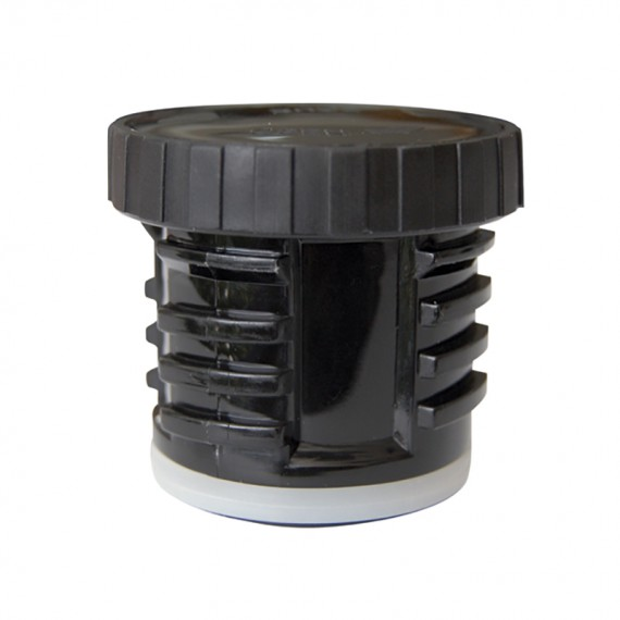 Cap for LAKEN thermoses 1 L (180010)