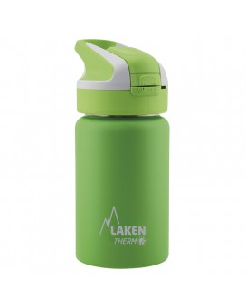 SUMMIT STAINLESS STEEL THERMO BOTTLE 0.35L