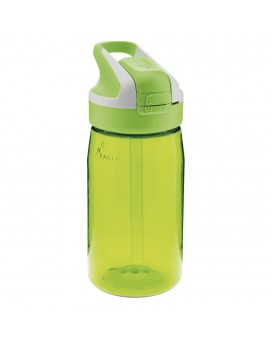 TRITAN BOTTLE SUMMIT 0.45L, 0.75L