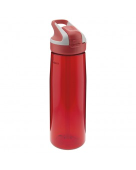 TRITAN BOTTLE 0.75L SUMMIT CAP (WIDE MOUTH)