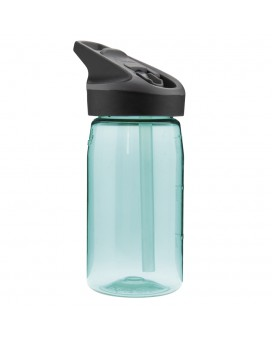 TRITAN BOTTLE JANNU 0.45L, 0.75L