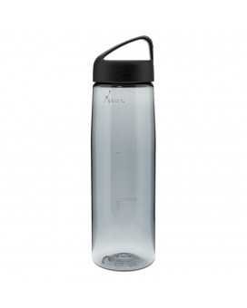 TRITAN BOTTLE 0.75L CLASSIC (WIDE MOUTH)