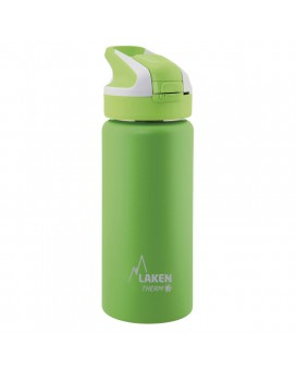 STAINLESS STEEL THERMO BOTTLE 0.35L, 0.50L, 0.75L SUMMIT