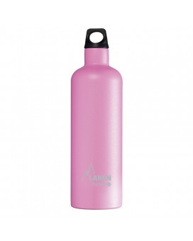 STAINLESS STEEL THERMO BOTTLE 0.35L, 0.50L, 0.75L FUTURA