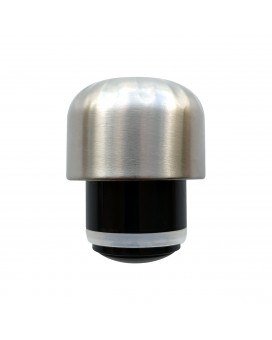 STAINLESS STEEL THERMO CAP FOR LAKENJOY BOTTLES
