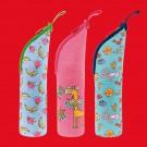 Thermo Liquids Flasks, by Txema Sanz