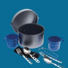 Tableware and Camping Sets