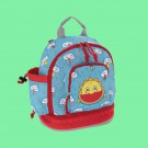 Backpacks and sets